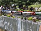 US Railway 020