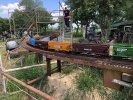 US Railway 006