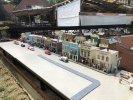 US Railway 009