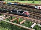 US Railway 003