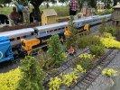 US Railway 021
