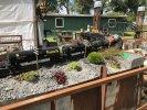 US Railway 013