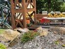 US Railway 028